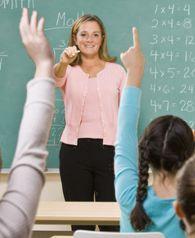 federazione-scuola-img-2