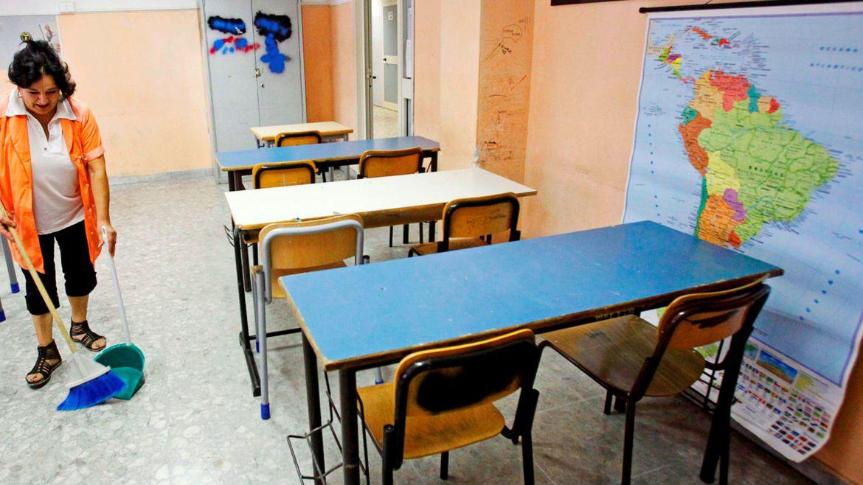 Assunzioni e protocollo di sicurezza, il fine luglio caldissimo del Ministero dell'Istruzione